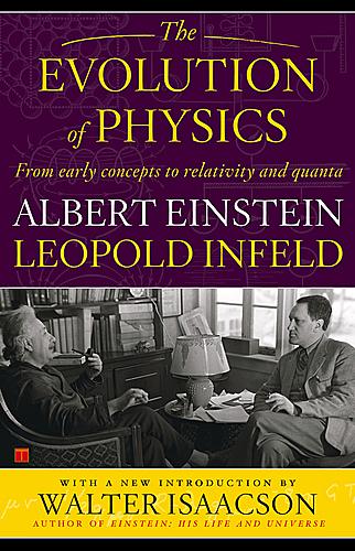 2005 - Einstein's year